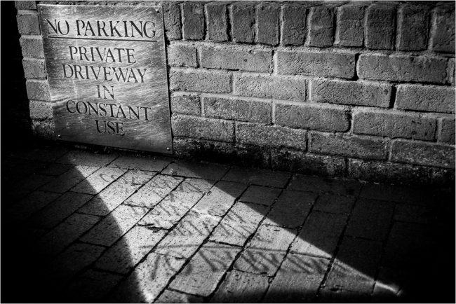 1st Birmingham signage by Brian Simpson