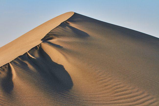 10-20-07-44-01 Idaho Dune