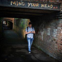 Shoot Out 2018/19 – Leamington Spa